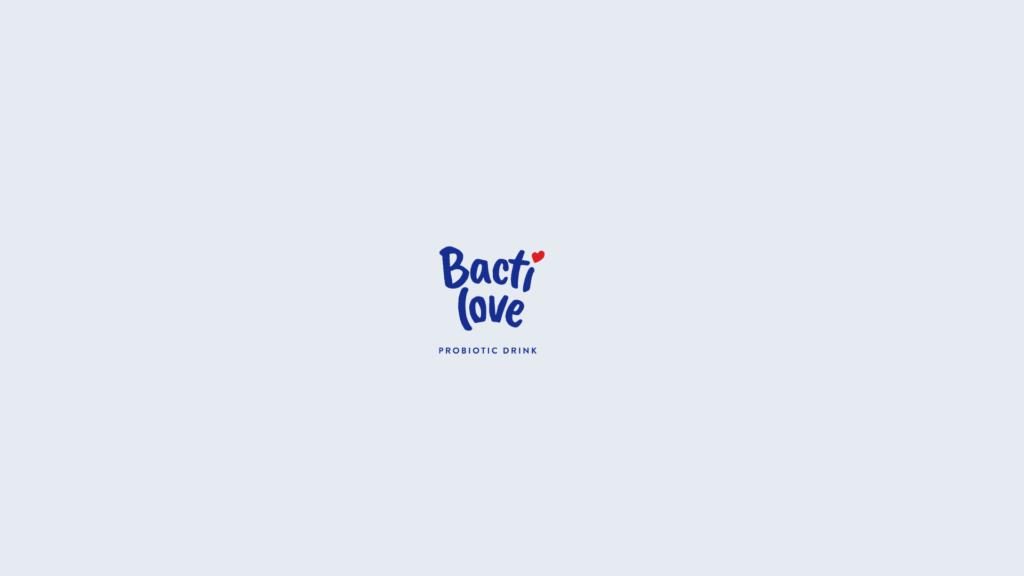 Bacti Love
