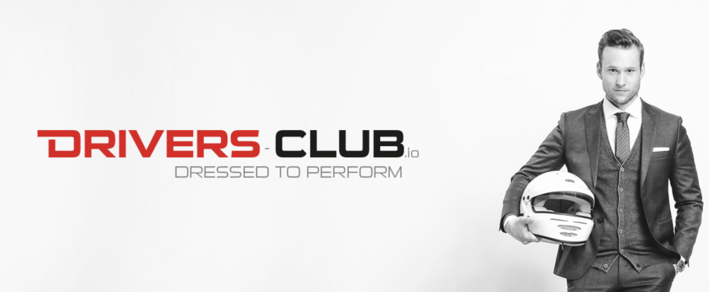 Drivers-Club