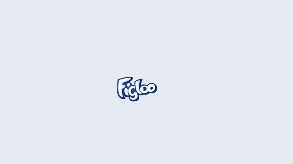 Figloo