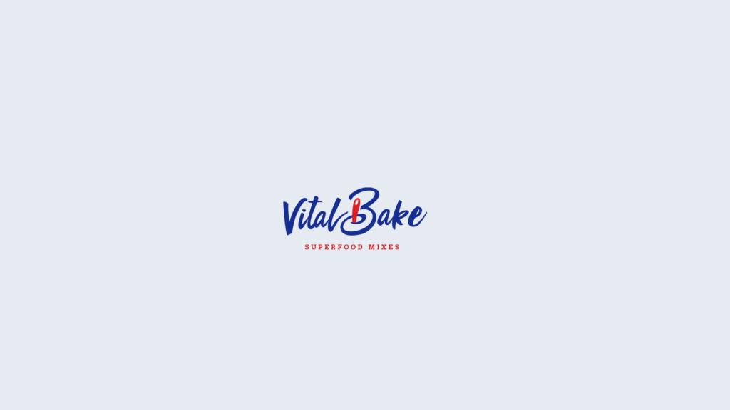 Vital Bake