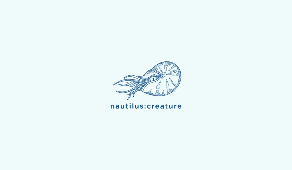 Nautilus:Creature